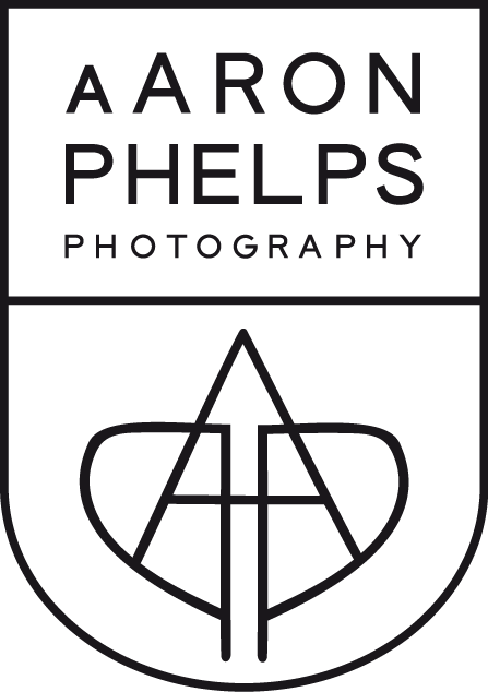 AARON PHELPS PHOTOGRAPHY