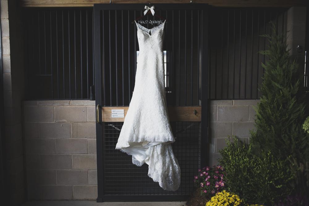 springerwedding309.jpg