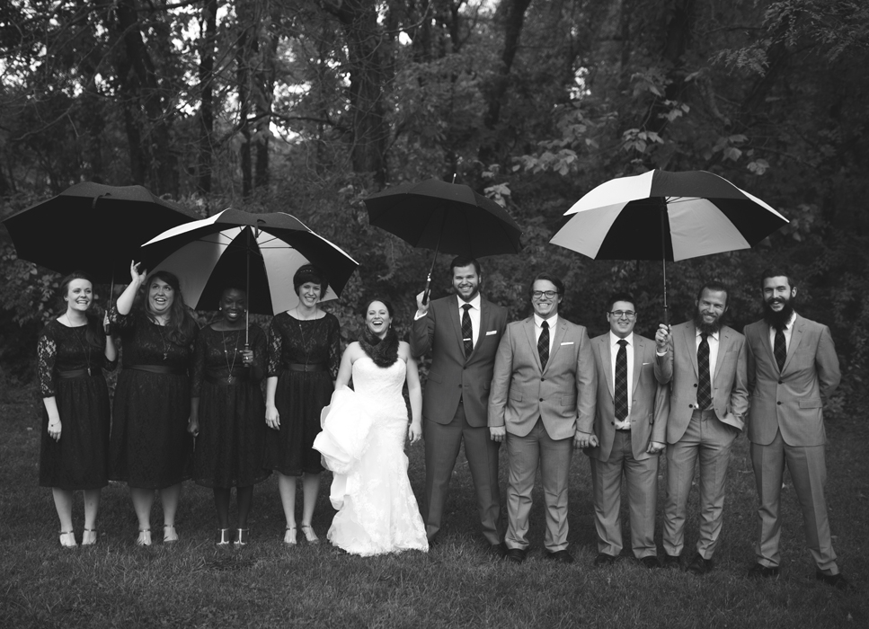 kesterwedding068.jpg