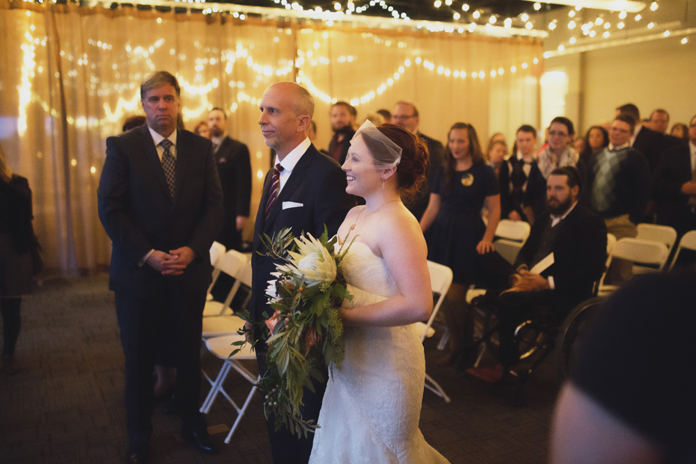 kesterwedding112.jpg