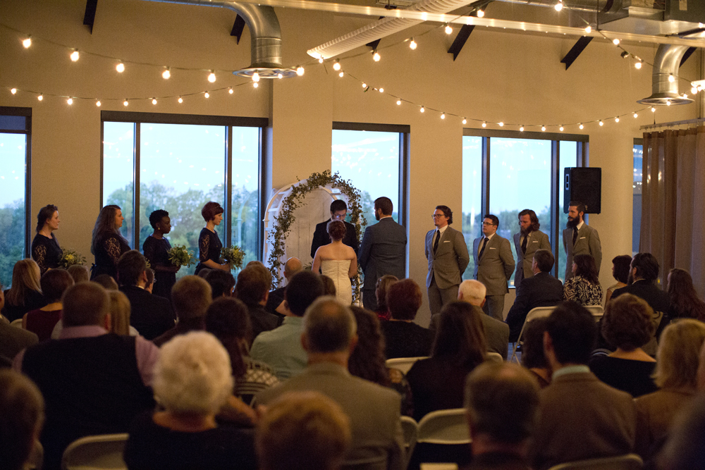 kesterwedding114.jpg