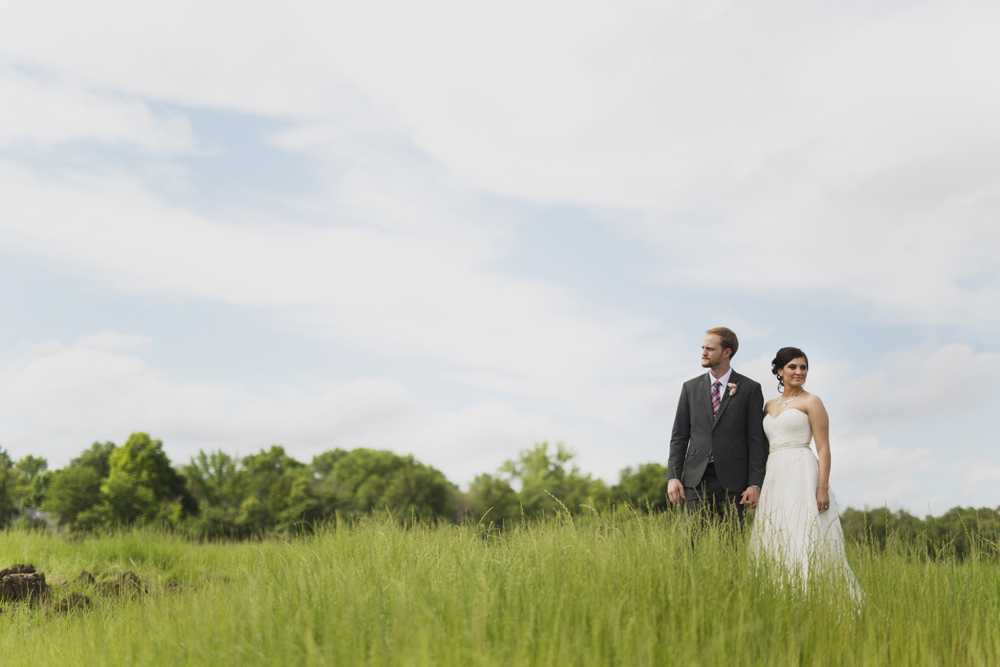 bufordwedding742.jpg
