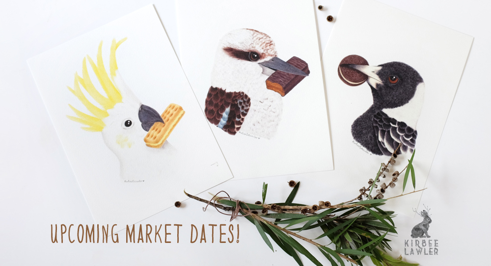 Kirbee-lawler-market-dates1.jpg