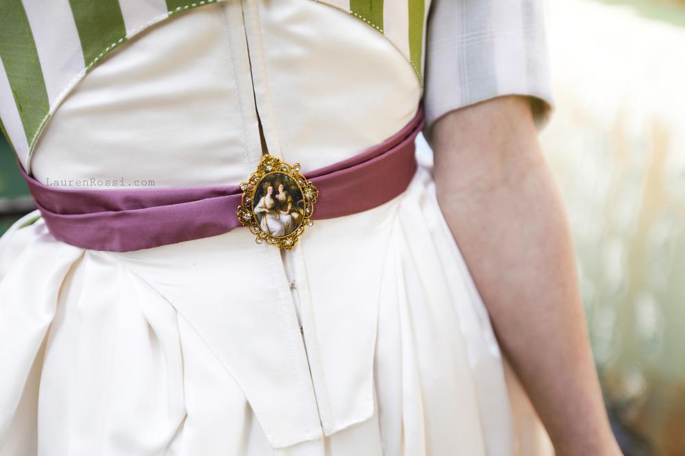 belt detail.jpg