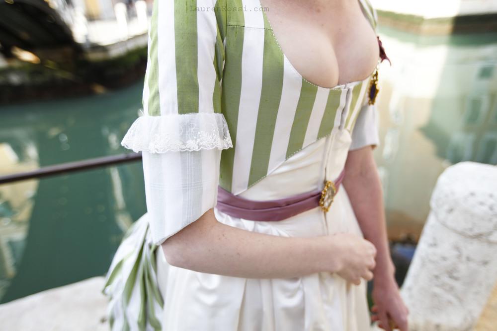 Green dress sleeve detail.jpg