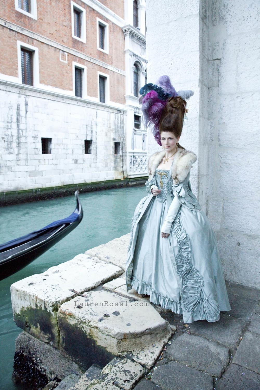 Venice 2015 - candid - jpeg (91 of 278).jpg
