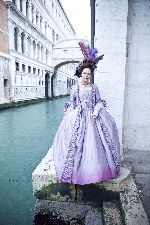 Venice 2015 - candid - jpeg (97 of 278).jpg