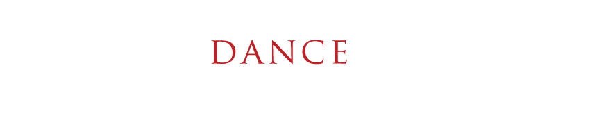 Chicago Dance Institute