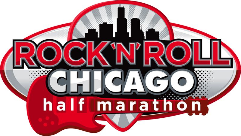 Chicago-Rock-and-Roll-Half-Marathon.jpg