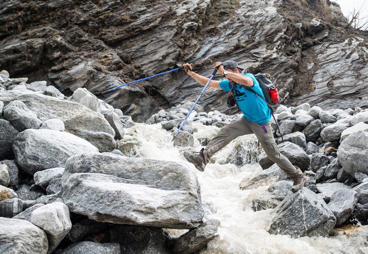 Pete jumping river Nepal_r.jpg