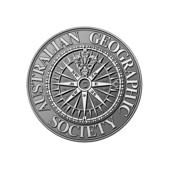 AG Society logo.jpg