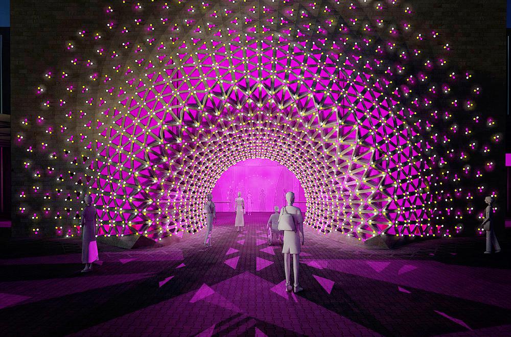 AGWA Development,Monash Art Projects
