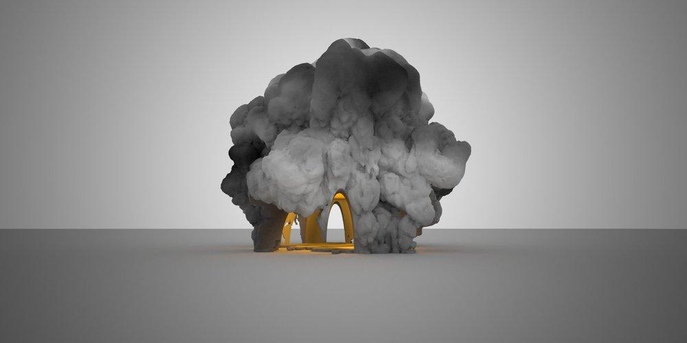 Smoke Pavilion 04.jpg