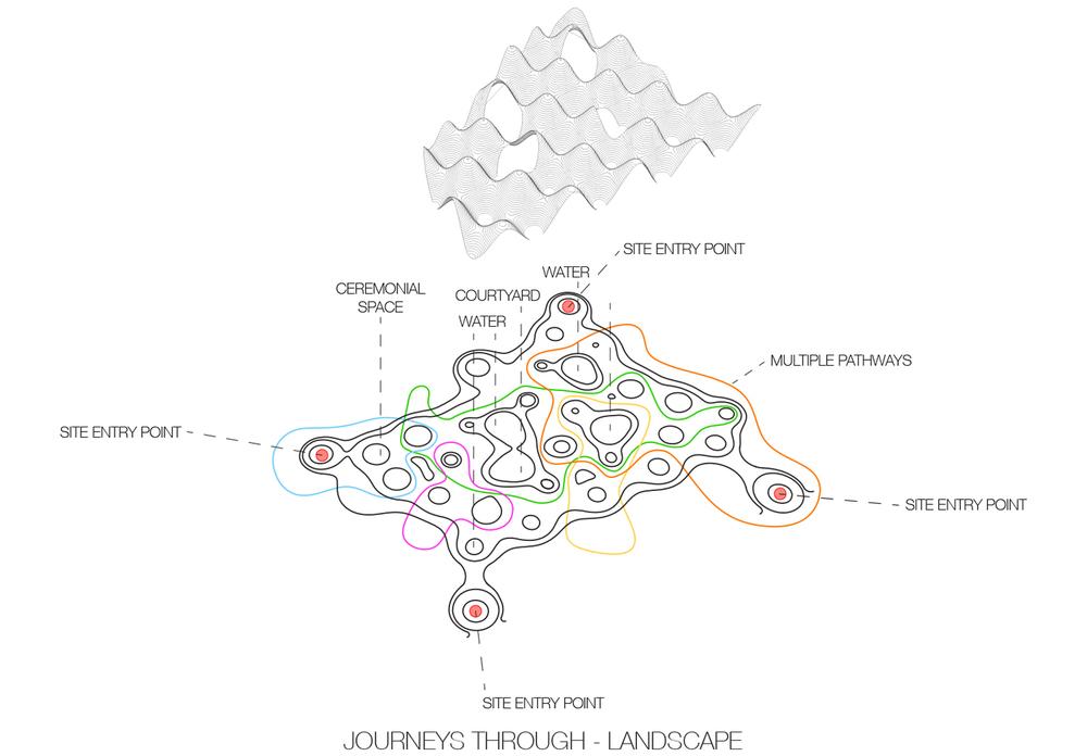 MAP_Diagram 05.jpg