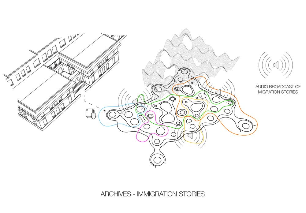 MAP_Diagram 06.jpg