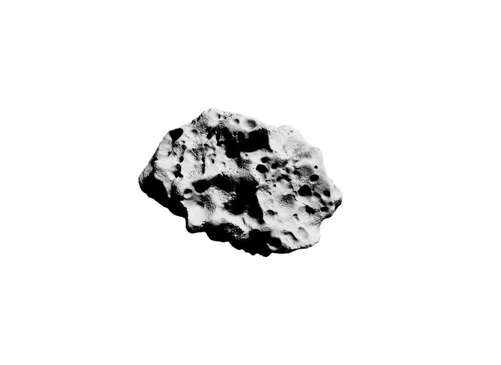 Monash Art Projects - Eunomia 10