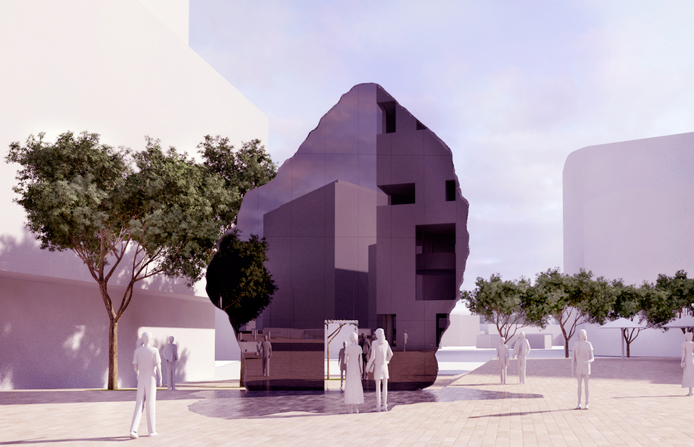 MAP_GreenSquare - 02.jpg