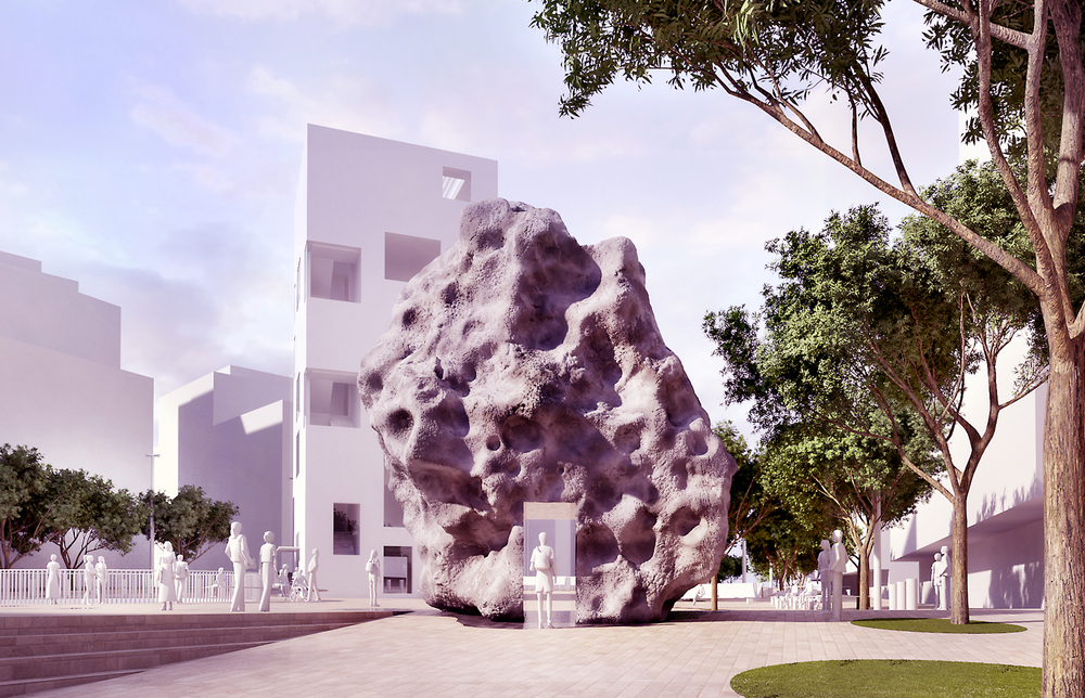 MAP_GreenSquare - 03.jpg