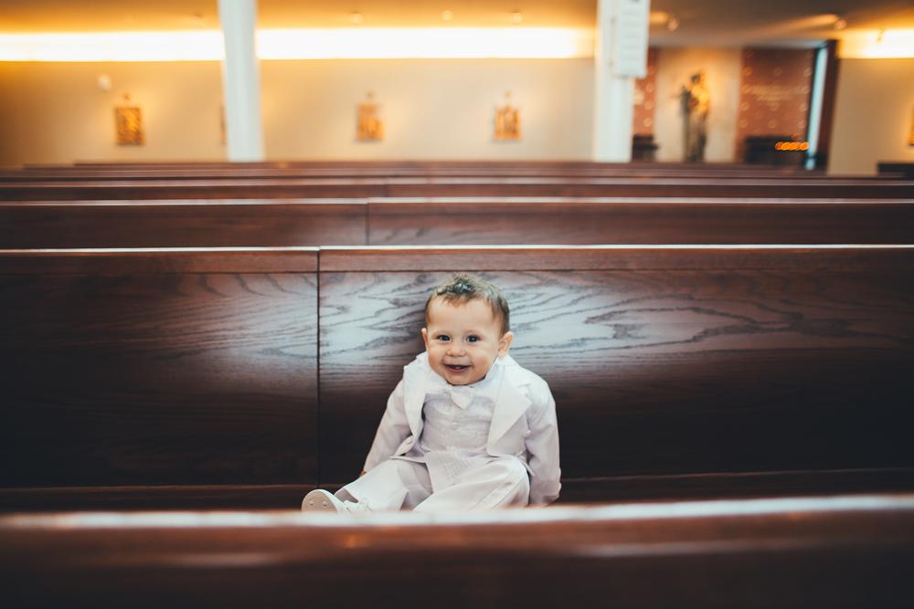 Landon baptism-12.jpg