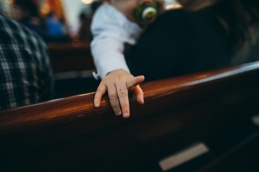 Landon baptism-61.jpg