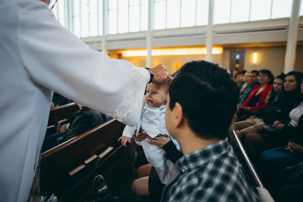 Landon baptism-62.jpg