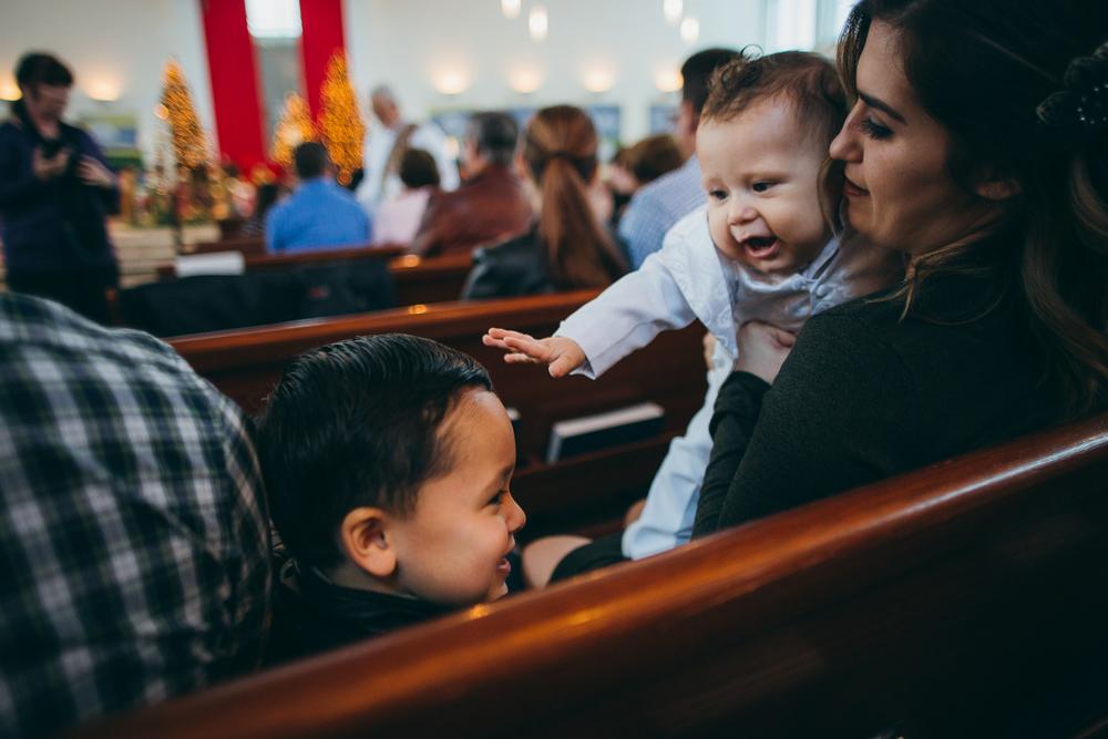 Landon baptism-63.jpg