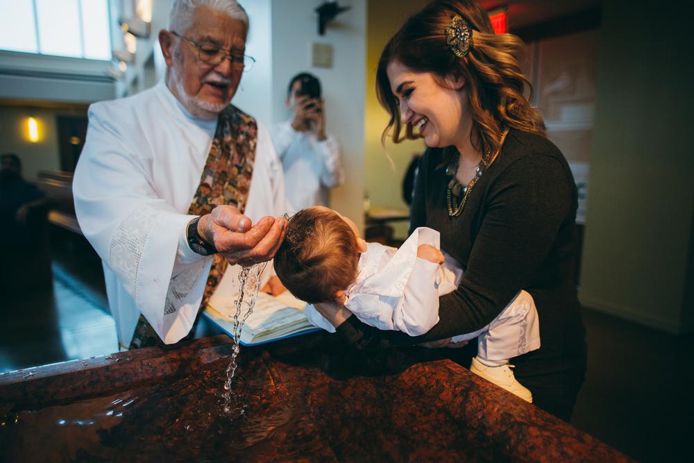 Landon baptism-71.jpg