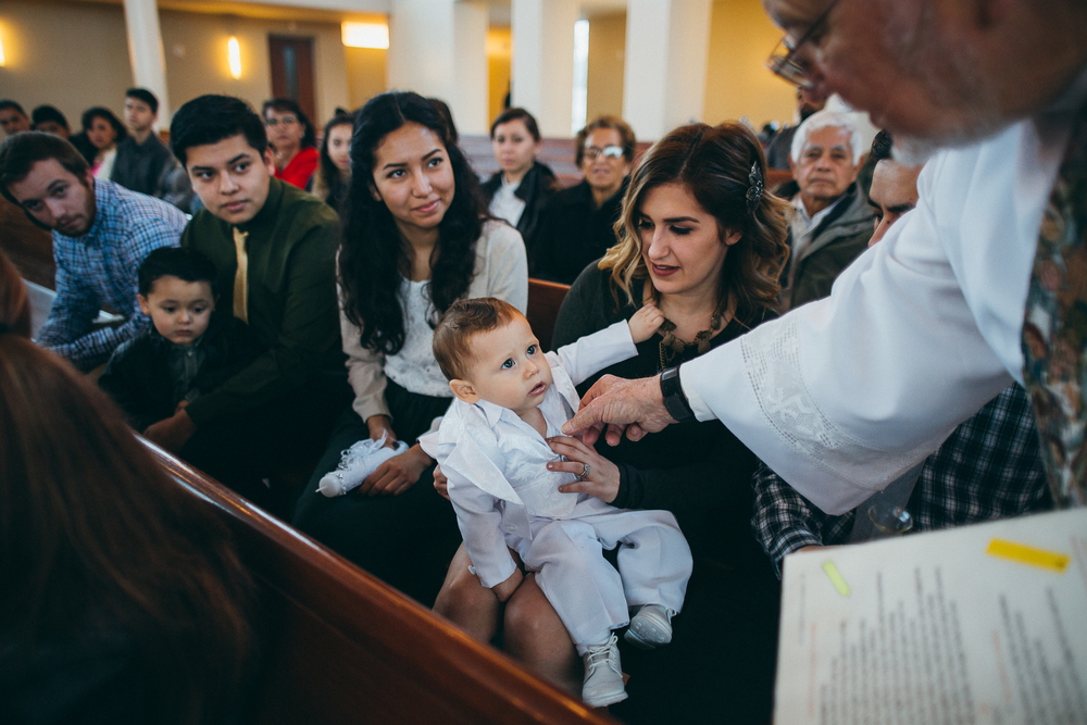 Landon baptism-73.jpg
