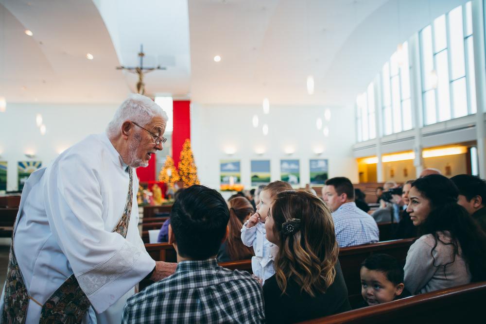 Landon baptism-82.jpg