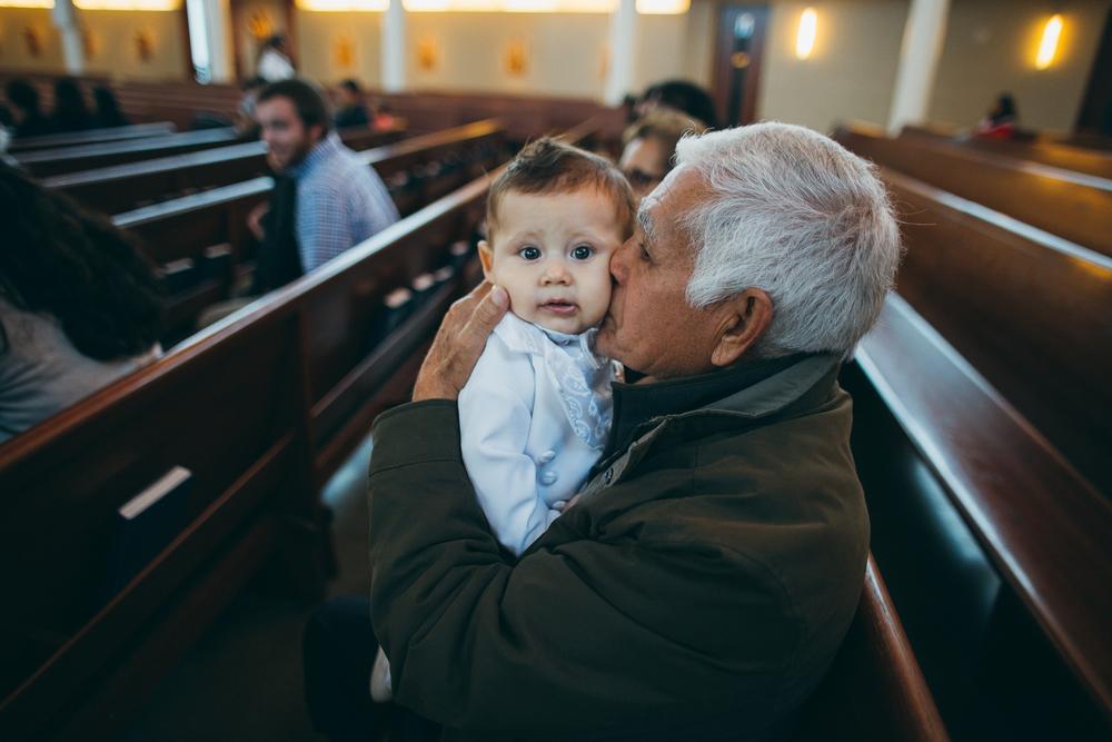 Landon baptism-85.jpg