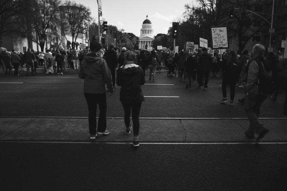 womens march-2.jpg