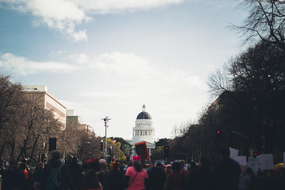 womens march-5.jpg