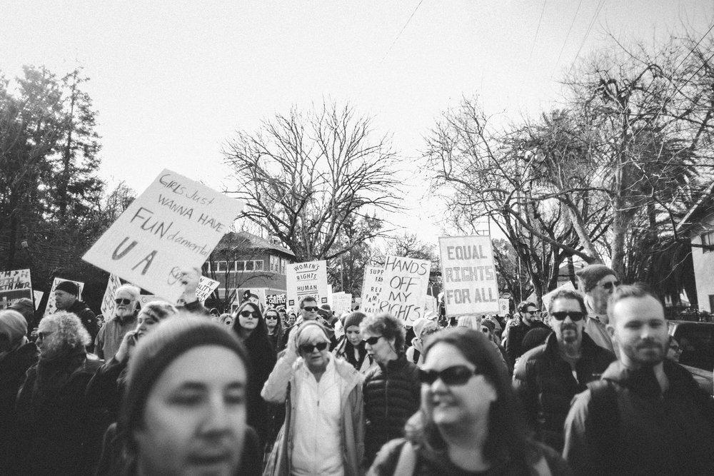 womens march-12.jpg