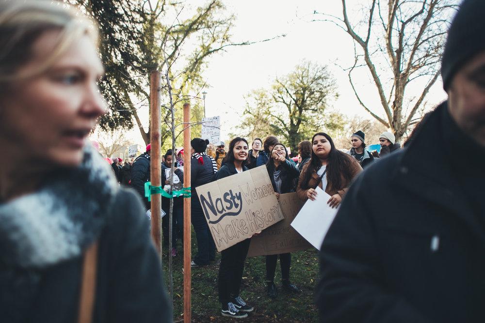 womens march-23.jpg