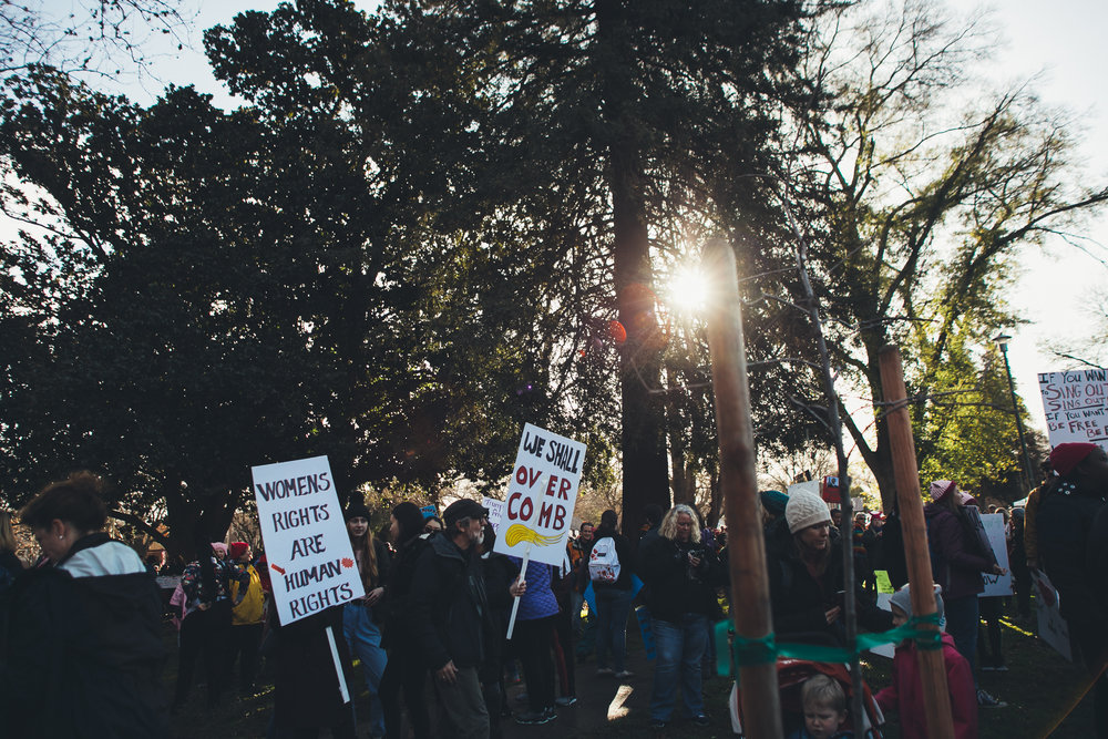 womens march-24.jpg