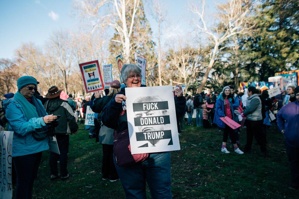 womens march-25.jpg