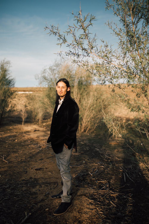 Kristen + Garrett-56.jpg