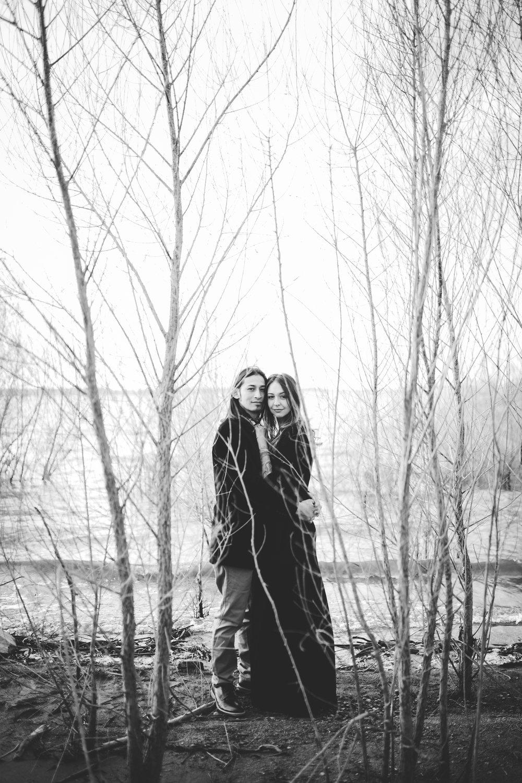 Kristen + Garrett-51.jpg