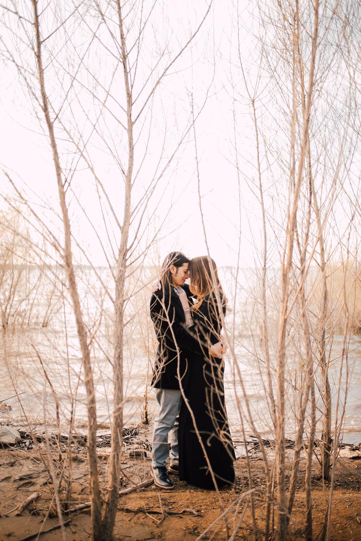 Kristen + Garrett-50.jpg