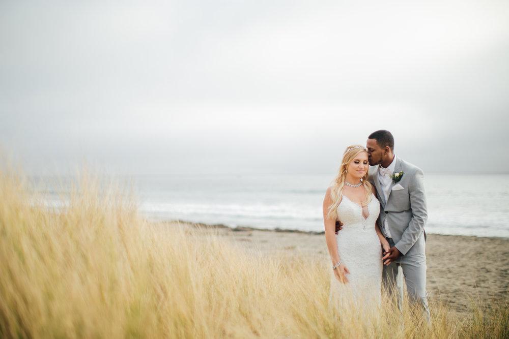 simon wedding-417.jpg