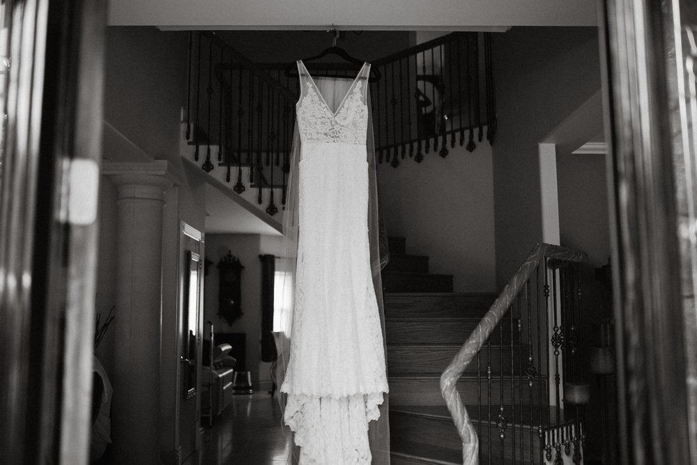 Haley wedding-35.jpg