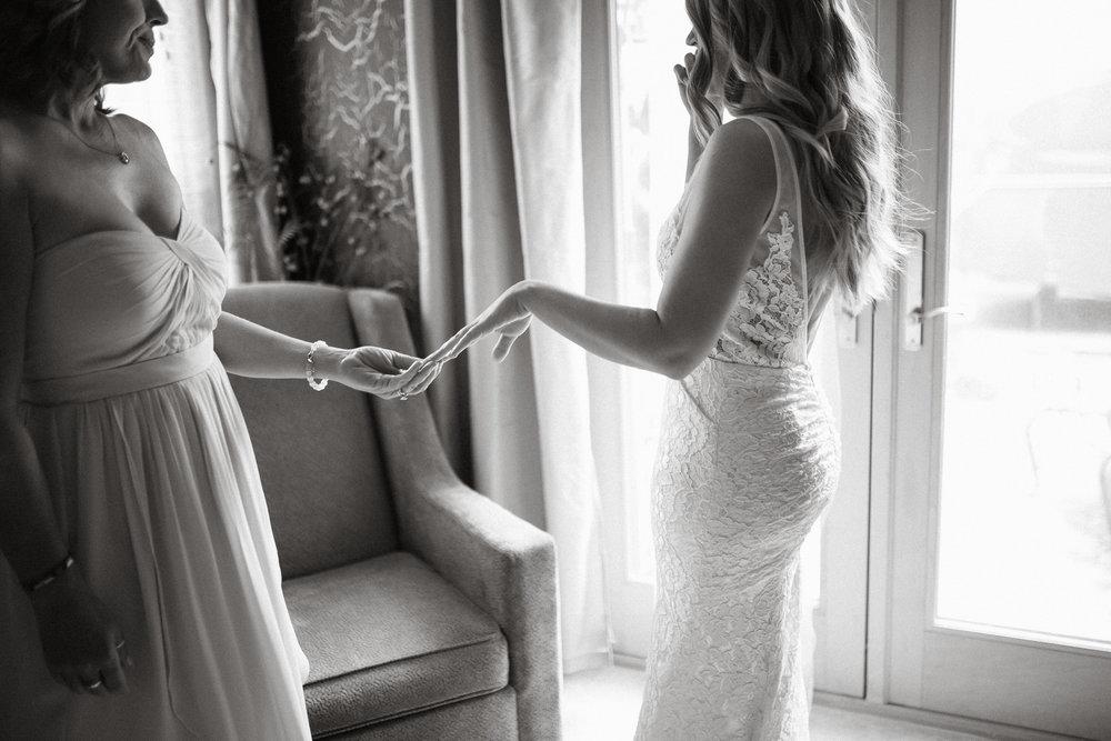 Haley wedding-71.jpg
