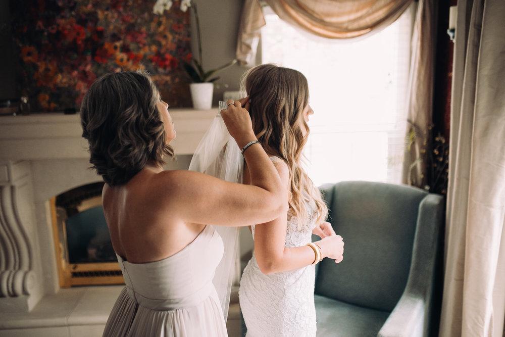 Haley wedding-90.jpg