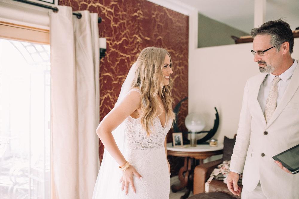 Haley wedding-98.jpg