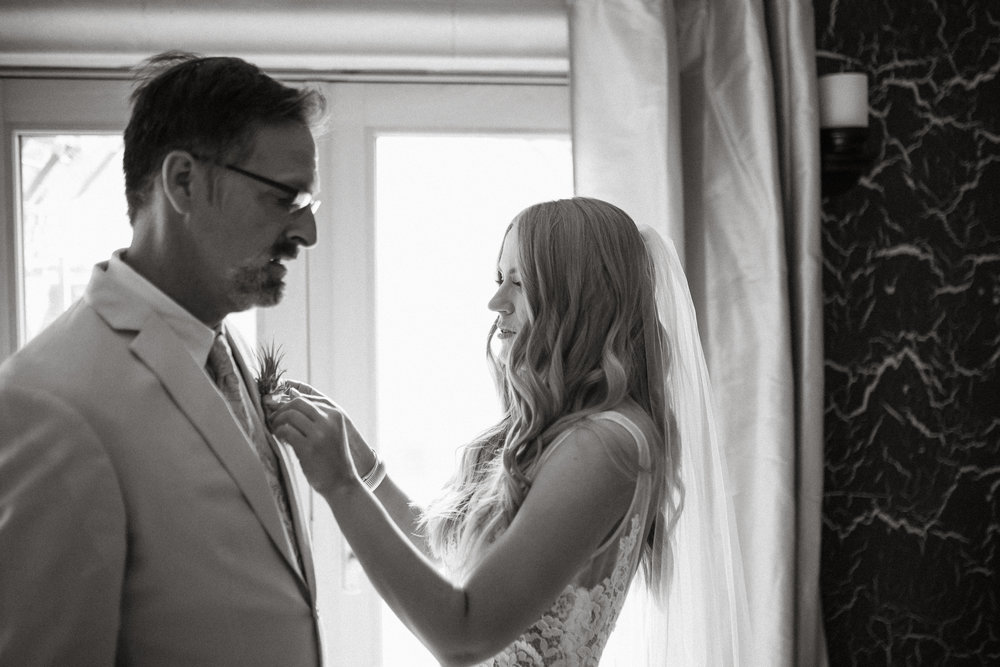 Haley wedding-103.jpg
