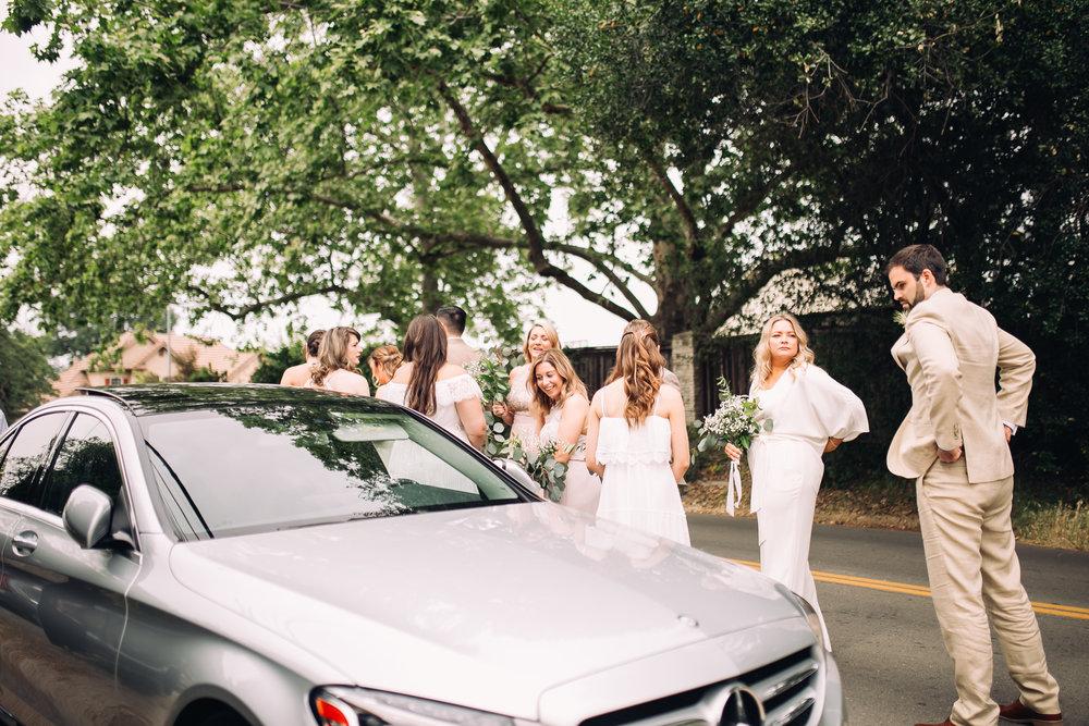 Haley wedding-105.jpg