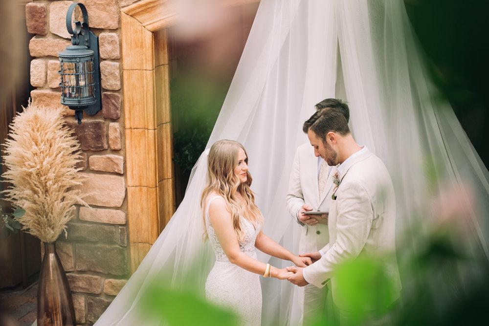 Haley wedding-132.jpg