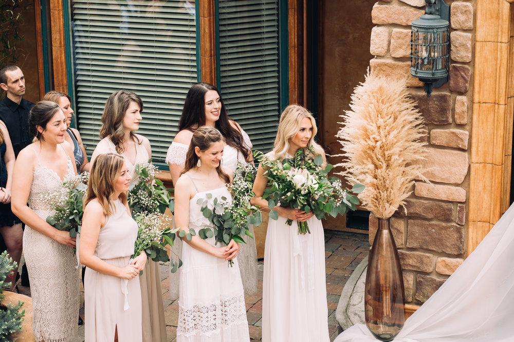Haley wedding-136.jpg