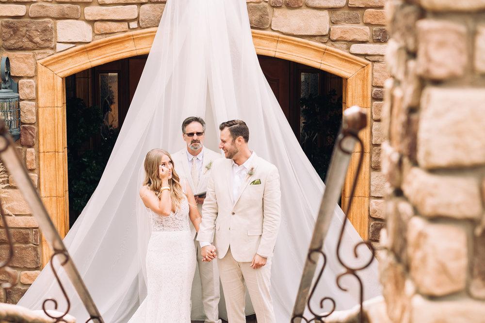 Haley wedding-158.jpg