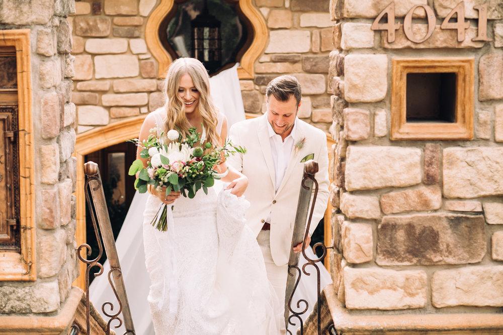 Haley wedding-161.jpg